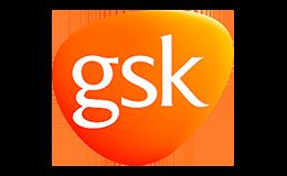 img-GSK-LOGO