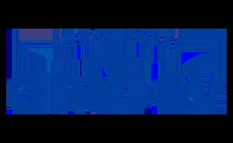 img-ambev-logo