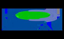 img-cedae-logo