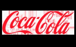 img-coca-cola-logo