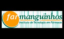 img-farmanguinhos