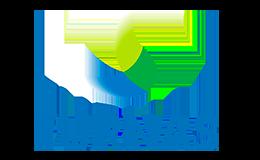 img-furnas-logo