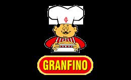 img-granfino