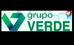 img-grupo-verde2