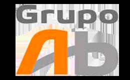 img-grupoab