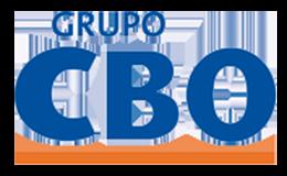 img-grupocbo