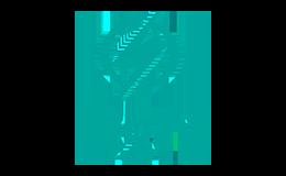 img-light-logo