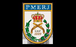 img-pmerj