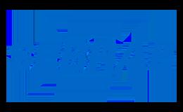 img-sebrae-logo