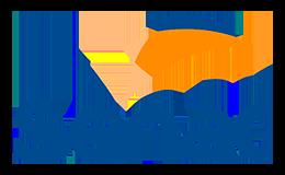 img-senac-logo