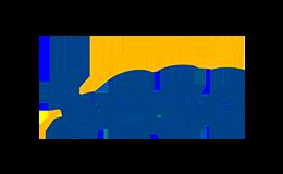 img-sesc-logo