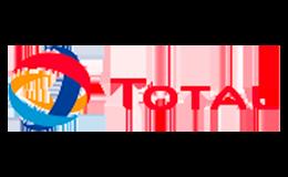 img-total