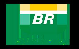 img-transpetro-logo